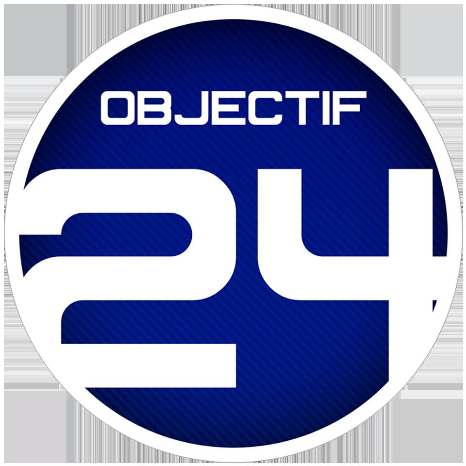 Objectif 24 RKC